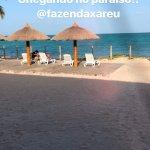 Photo of Xareu Beach