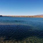 Colorado River...