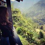 Sapa Jade Hill Resort & Spa Photo