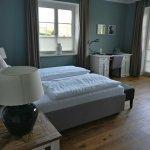 Photo of Hotel und Landhaus Kastanie
