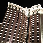 Obraz Baohong Hotel