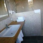 Hotel und Landhaus Kastanie Foto