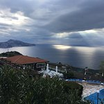 Photo of Residence Gocce di Capri