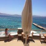 Zdjęcie Saint John Hotel Villas & Spa