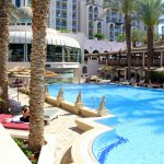 Photo of Herods Palace Hotel Eilat