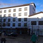 Photo of Steyler Fatima Hotel