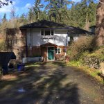 Fulford-Dunderry Guest House Photo