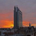 Photo of Terrace Riga