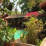 Photo de Joy's House