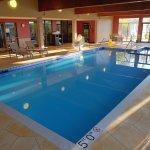 Best Western Plus Eau Claire Conference Center Foto