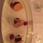 Photo of Le Rabelais Restaurant