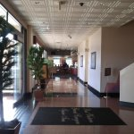 Photo de Best Western Premier Grand Canyon Squire Inn