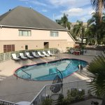 Doral Inn & Suites, Miami Airport West