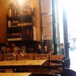 Photo of Bistrot Turin