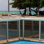 Photo of Hotel Praia Bonita