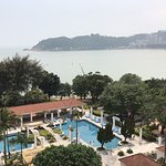 Photo de Grand Coloane Resort Macau