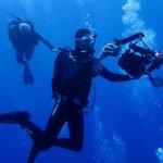 Photo de Jack's Diving Locker