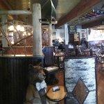 Foto de Lakeside Lodge and Grille