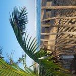 Foto de Parador Villas del Mar Hau