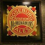 McMenamins Roseburg