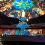 WinStar World Casino Hotel Foto