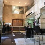 Photo of Hotel Mercure Belo Horizonte Lourdes