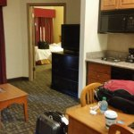 Photo de Homewood Suites by Hilton Phoenix / Scottsdale