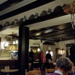 Photo of Altes Gasthaus Leve