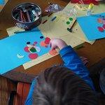 Kids Programs - Manualidades