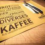 Foto di Kaffeehaus zu den Dreiherzen