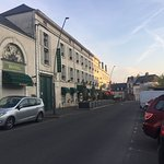Photo of Hotel Le Relais de la Poste
