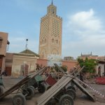 Photo de Riad Snan13