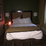 Foto de Extended Stay America - Charleston - Airport
