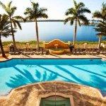 Foto di The Westin Cape Coral Resort At Marina Village