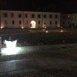 Photo of Albergo dell'Agenzia