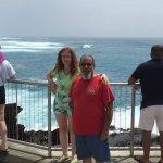 Hawaii North Shore 9/15