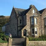 Amazing B&B with perfectionist attention to detail in everything