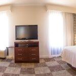 Foto de Hampton Inn & Suites Baton Rouge - I-10 East