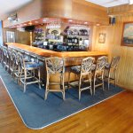 Photo de Old Tavernier Restaurant-Lounge