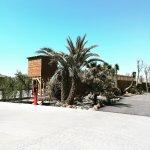 Photo of Les Mediterranees - Camping Beach Garden