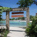 Photo of Tepanee Beach Resort