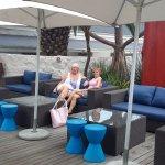 Protea Hotel by Marriott Mossel Bay Foto