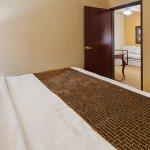 BEST WESTERN PLUS Crown Colony Inn & Suites Foto