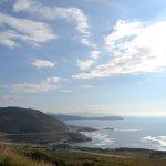 Photo of Monte de San Pedro