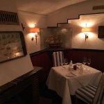 Φωτογραφία: Restaurant Unter Deck
