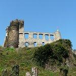 Foto de Beilstein Castle/Burg Metternich