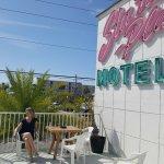 Sta'n Pla Motel Εικόνα