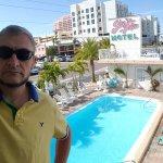 Foto de Sta'n Pla Motel
