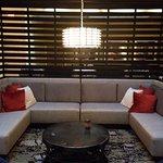 Photo de DoubleTree Suites by Hilton Hotel Salt Lake City