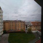 Photo of Hotel Apartamentos Don Carlos